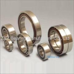 brass High precision bearing