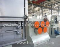 PP Strap Band Production Line 2