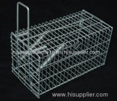 Pet Cage&hunting cage