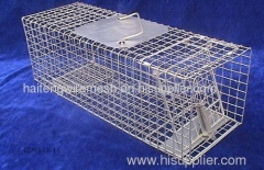 supply rat catching cage