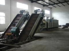 Ningbo New Zhenzhou Precision Casting Co., Ltd.
