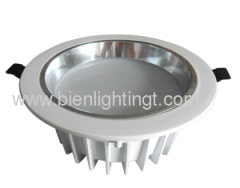 12w LED Recessed downlight high power