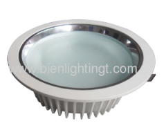24w LED Recessed downlight high power