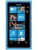 Nokia Lumia 800 1.4GHz Windows Phone 7.5 Mango USD$366