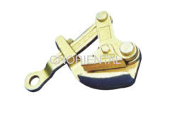 self locking come along clamps