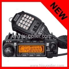 Newest!!!TH-9000 Mobile radio