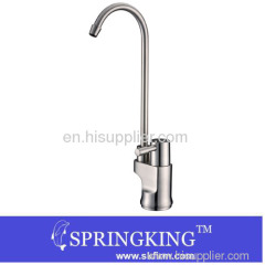 Pull Out Ro Faucet Kitchen Faucet