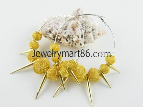 wholesale poparazzi earrings