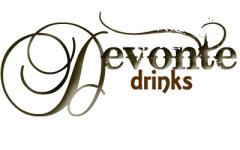 Devonte Drinks SA