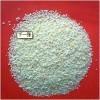 High-density polyethylene (HDPE )