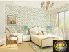 PVC Wallpaper/ Non-Woven Wallpaper/ Vinyl Wallpaper/Decorative Wallpaper/Office Project Wallpaper/3D wallpaper