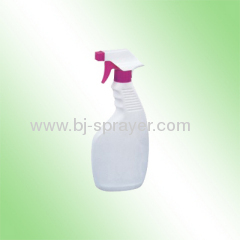 Sprayer Bottle