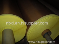 high temperature ptfe fiberglass fabric adhesive tape