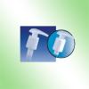 Liquid Distributor