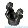 Drive shaft parts Lemon Yoke for PTO shaft