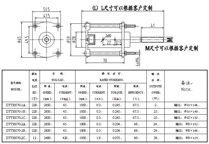 电路 电路图 电子 原理图 712_491