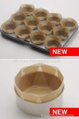 Muffin Tin Liners