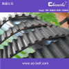 CR rubber belt /auto parts/auto timing belt for OEM quality/transmission belt/fan belt/poly rib belt