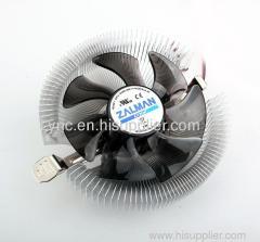CPU Cooler---SEA-90A-01(ICE Eagle)