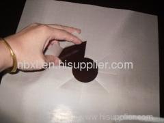 Stove Genie PTFE coated Fiberglass fabric