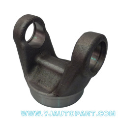 Drive Shaft Parts Tube yoke