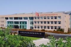 Wafangdian ZBZ Bearing Manufacture Co., Ltd.