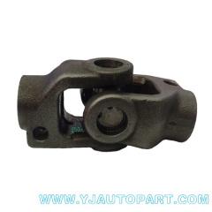 China OEM Driveshaft parts Universal Joint Assembly