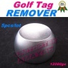 Security tag remover,eas tag detacher,golf tag detacher,golf detachers 12,000gs