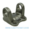 Driveshaft parts Flange Yoke F350 F400 F750 Pick up