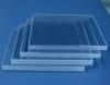 quartz plate, quartz glass, quartz plate manufacturer, quartz plate price