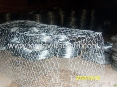 Ecological Gabion