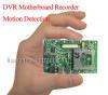 D1 Mini Spy DVR Board/Digital PCBA Board/DVR Motherboard/CCTV DVR Card