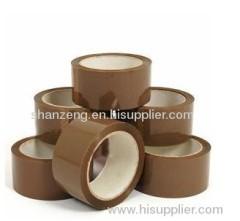 opp brown packing tape