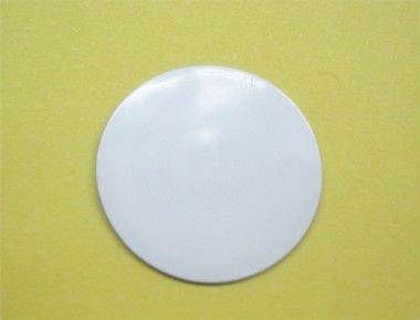 13.56mhz small RFID tag