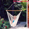 Hammock Chair&Cotton Net Hammock Chair