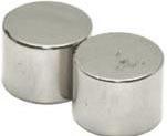 NdFeB Cylinder Magnet