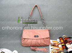 handbag for lady