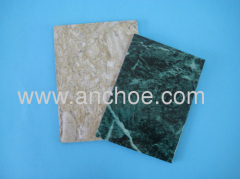 Anchoe Panel Granit ACM ACP decoration materials