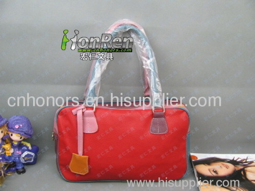 hand bag for lady