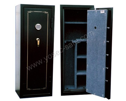 Gun Safe Fireproof Panels : Fire safe cabinet manufacturers and suppliers in china