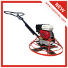 Walk Behind Gasoline Power Trowel Machine