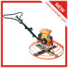 "36"" Walk Behind Concrete Power Trowel Machine"