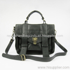 women fashion designer quality handbag