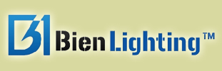 Bien Lighting Co., Ltd.