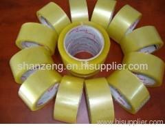 adhesive tape packaging tape