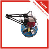 "24"" Walk Behind Power Trowel machine"