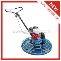 "36"" edging concrete power trowel machines"