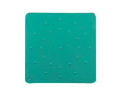 Multi-use Silicone Pad