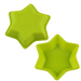 Silicone Star Shape Cake Pan / Pie Pan