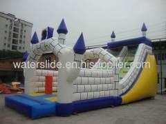 cheap bouncing castles